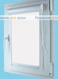 Вегас на створку окна, Вегас  BERLIN SHINE 1001 от производителя жалюзи и рулонных штор РДО