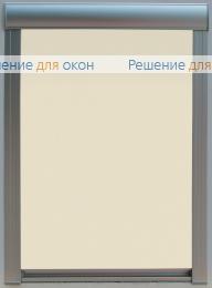 Премиум, Премиум  BERLIN SHINE 1010 от производителя жалюзи и рулонных штор РДО