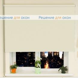 РП-25 (30) для проема , Рулонные шторы РП-25 (30) БЕРЛИН ШАЙН 1010 от производителя жалюзи и рулонных штор РДО