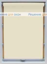 Стандарт, Стандарт  BERLIN SHINE 1010 от производителя жалюзи и рулонных штор РДО