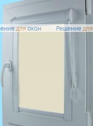 Уни  БЕРЛИН ШАЙН 1010 от производителя жалюзи и рулонных штор РДО