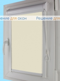 Уни плюс на створку окна, Уни плюс  БЕРЛИН ШАЙН 1010 от производителя жалюзи и рулонных штор РДО