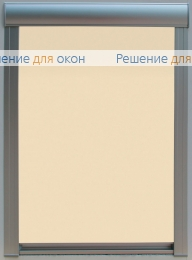 Премиум, Премиум  BERLIN SHINE 1030 от производителя жалюзи и рулонных штор РДО