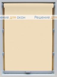 Стандарт, Стандарт  BERLIN SHINE 1030 от производителя жалюзи и рулонных штор РДО