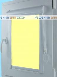 Уни  БЕРЛИН СИЛЬВЕР 057 светло-бежевый от производителя жалюзи и рулонных штор РДО