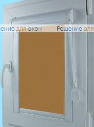 Уни  КАИР 29 кофе от производителя жалюзи и рулонных штор РДО