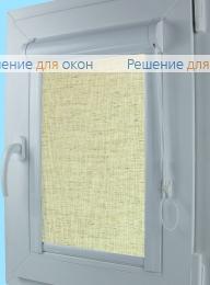 Уни  ДУБЛИН 842 от производителя жалюзи и рулонных штор РДО