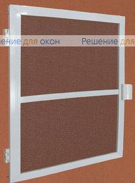 Дверная москитная сетка 32 мм, Дверная москитная сетка 32 мм от производителя жалюзи и рулонных штор РДО
