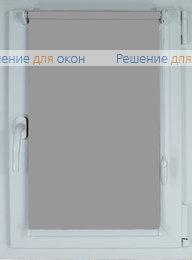 Компакт на створку окна, Рулонные шторы КОМПАКТ АЛЛЕГРО ПЕРЛ 1080 от производителя жалюзи и рулонных штор РДО
