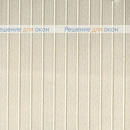 Вертикальные ламели ( без карниза ), Вертикальные ламели ( без карниза ) ЛАЙН  021 светло-бежевый от производителя жалюзи и рулонных штор РДО