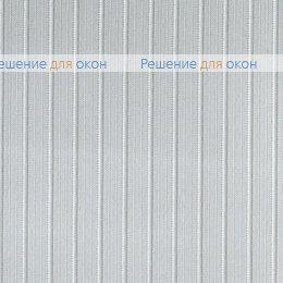 Вертикальные ламели ( без карниза ), Вертикальные ламели ( без карниза ) ЛАЙН  031 светло-серый от производителя жалюзи и рулонных штор РДО