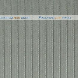Вертикальные ламели ( без карниза ), Вертикальные ламели ( без карниза ) ЛАЙН  033 темно-серый от производителя жалюзи и рулонных штор РДО