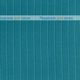 Вертикальные ламели ( без карниза ), Вертикальные ламели ( без карниза ) ЛАЙН  111 синий от производителя жалюзи и рулонных штор РДО