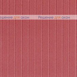 Вертикальные ламели ( без карниза ), Вертикальные ламели ( без карниза ) ЛАЙН  4454 темно-красный от производителя жалюзи и рулонных штор РДО