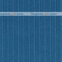 Вертикальные ламели ( без карниза ), Вертикальные ламели ( без карниза ) ЛАЙН  5302 темно-синий от производителя жалюзи и рулонных штор РДО