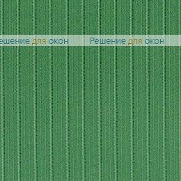 Вертикальные ламели ( без карниза ), Вертикальные ламели ( без карниза ) ЛАЙН  5880 оливковый от производителя жалюзи и рулонных штор РДО