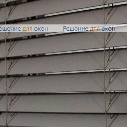 50мм, Жалюзи горизонтальные 50 мм, арт. Lamestone от производителя жалюзи и рулонных штор РДО
