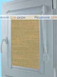 Уни  ЛИМА 7654 кофейный от производителя жалюзи и рулонных штор РДО