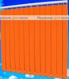 Жалюзи вертикальные тканевые, Жалюзи вертикальные ЛАЙН  075 терра от производителя жалюзи и рулонных штор РДО