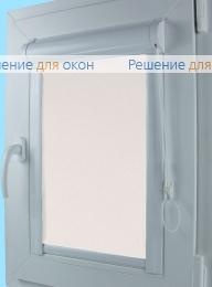 Уни  МИРАНДА 902 Слоновая кость от производителя жалюзи и рулонных штор РДО