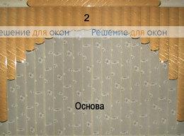 Жалюзи мультифактурные, Жалюзи мультифактурные Модель №6 от производителя жалюзи и рулонных штор РДО