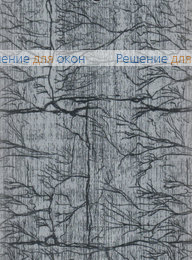 Жалюзи вертикальные пластиковые, Жалюзи вертикальные платиковые ФРОСТ серебро от производителя жалюзи и рулонных штор РДО