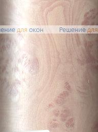 Жалюзи вертикальные пластиковые, Жалюзи вертикальные платиковые КАРЕЛИЯ коричневый от производителя жалюзи и рулонных штор РДО