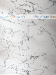 Жалюзи вертикальные платиковые СКАНДИ серебристый от производителя жалюзи и рулонных штор РДО