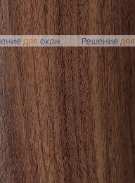 Жалюзи вертикальные пластиковые, Жалюзи вертикальные платиковые Тигровый глаз от производителя жалюзи и рулонных штор РДО