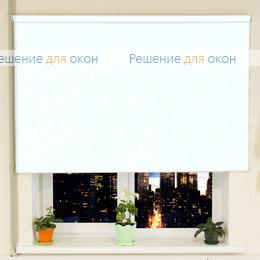 РП-25 (30) для проема , Рулонные шторы РП-25 (30) АЛЛЕГРО ПЕРЛ 1000 от производителя жалюзи и рулонных штор РДО