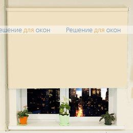 Рулонные шторы РП-25 (30) АЛЛЕГРО ПЕРЛ 1010 от производителя жалюзи и рулонных штор РДО