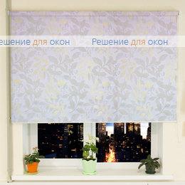 Рулонные шторы РП-25 (30) СИЕСТА 2 от производителя жалюзи и рулонных штор РДО