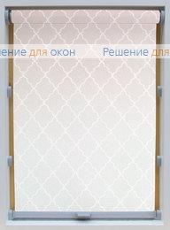 Стандарт, Стандарт АРАБЕСКА от производителя жалюзи и рулонных штор РДО