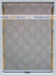 Стандарт, Стандарт ДАМАСК 2 от производителя жалюзи и рулонных штор РДО