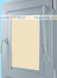Уни АЛЛЕГРО ПЕРЛ 1010 от производителя жалюзи и рулонных штор РДО