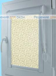 Уни СОНАТА 3 от производителя жалюзи и рулонных штор РДО