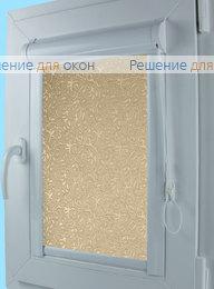 Уни ТРИУМФ 6 от производителя жалюзи и рулонных штор РДО