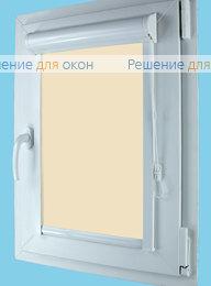 Вегас на створку окна, Вегас АЛЛЕГРО ПЕРЛ 1010 от производителя жалюзи и рулонных штор РДО