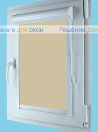 Вегас на створку окна, Вегас АЛЛЕГРО ПЕРЛ 1020 от производителя жалюзи и рулонных штор РДО