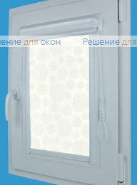 Витео на створку окна, Витео ГАЛАКТИКА Б/О 9224 от производителя жалюзи и рулонных штор РДО